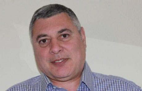 """ד""""ר סרחיו סוסמליאן: מומחה לכירורגיה כללית"""