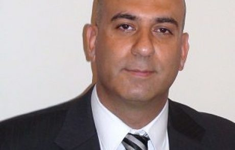 פרופ' סתיו קובי: מומחה לאורולוגיה, אורוגניקולוגיה ונוירו-אורולוגיה