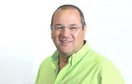 פרופ' עדיאל ברק: מומחה לרפואת עיניים
