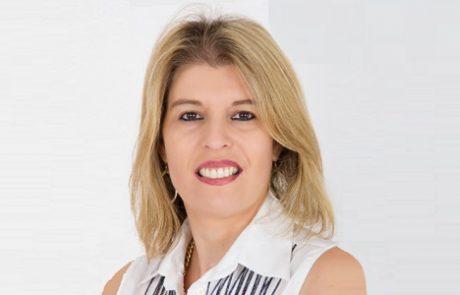 """ד""""ר עידית ברקנא: מומחית ליישור שיניים ולסתות"""