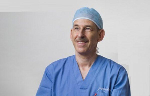 """ד""""ר עמירם בורנשטיין: מומחה לכירורגיה פלסטית"""