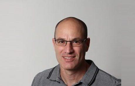"""ד""""ר עמיר בן יהודה: מומחה לכירורגיה כללית ואונקולוגית"""