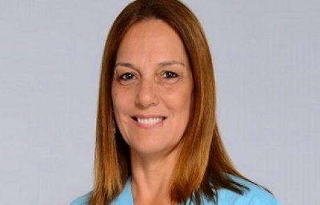 """ד""""ר ענת רובינסון: רופאת עיניים מומחית, מנתחת קטרקט וגלאוקומה"""