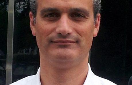 """ד""""ר ערן זיתן: מומחה לגסטרואנטרולוגיה"""