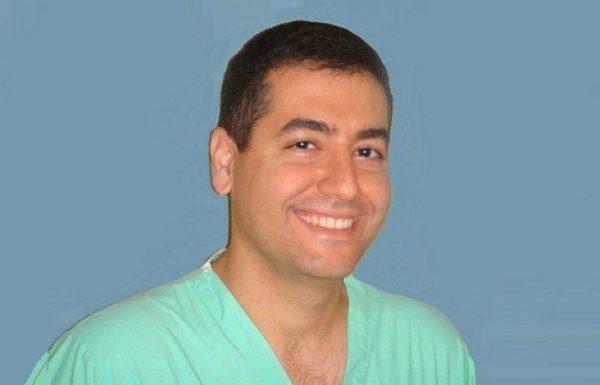 """ד""""ר ערן חדד: מומחה לכירורגיה פלסטית"""