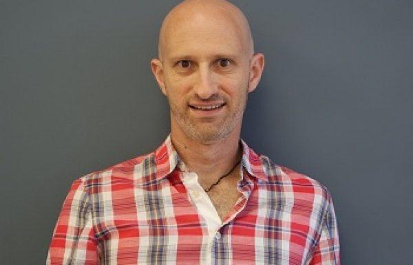 """ד""""ר ערן מילט: מומחה לכירורגיה פלסטית ואסתטית"""