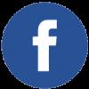 דף פייסבוק: