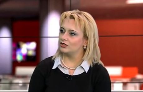 """ד""""ר מירי פיצ'ר: רפואת שיניים"""