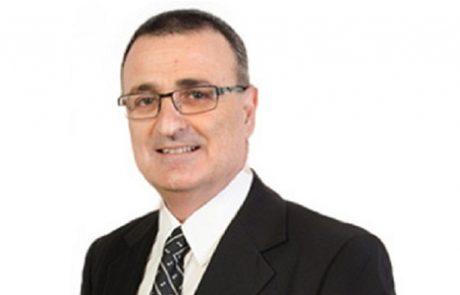 """ד""""ר פלאח מאזן: מומחה לכירורגיה אורתופדית"""