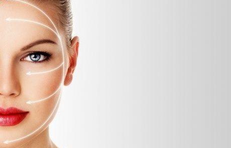 הרמת פנים בהזרקות בשיטה מתקדמת: לתוצאות מיידיות