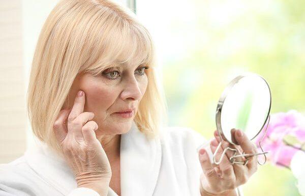 הקץ להזדקנות הפנים: ניתוח או טיפול בזריקה
