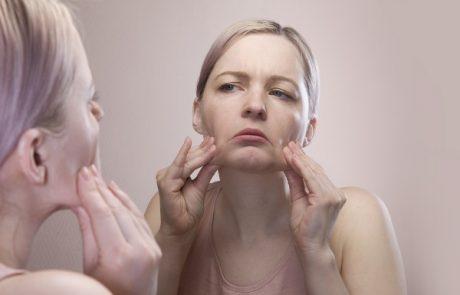 פיסול פנים: להדגיש את היופי שבך