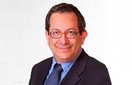 """ד""""ר אייל פרוכטר: מומחה לפסיכיאטריה"""