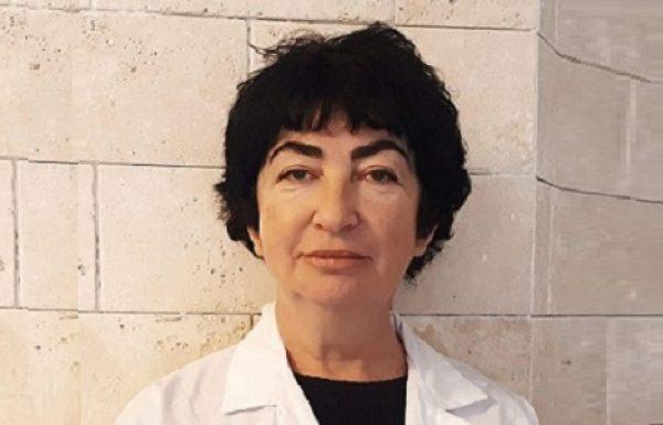 "ד""ר נטלי פרי: רפואה אסתטית"