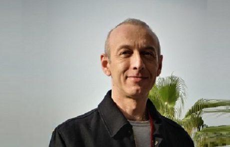"""ד""""ר רוברט צוקרמן: מומחה לרפואה פנימית וקרדיולוגיה"""