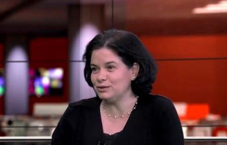 """ד""""ר דליה צורף: מומחית לאונקולוגיה"""