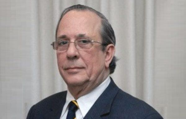 """ד""""ר שלמה צרפתי: מומחה לניתוחי אף קוסמטיים ורפואיים"""