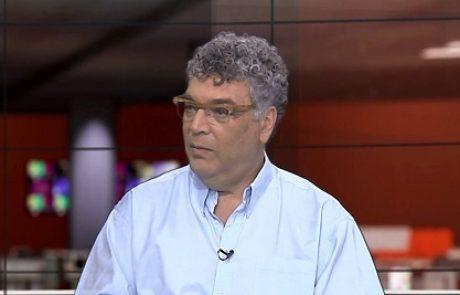 """ד""""ר אלכסנדר קונדריאה: מומחה לגינקולוגיה ומיילדות"""
