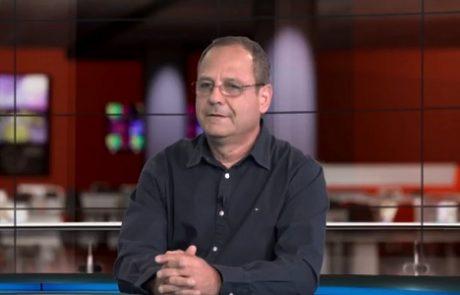 """ד""""ר אילן קורן: מומחה למחלות א.א.ג וכירורגיית ראש וצוואר"""