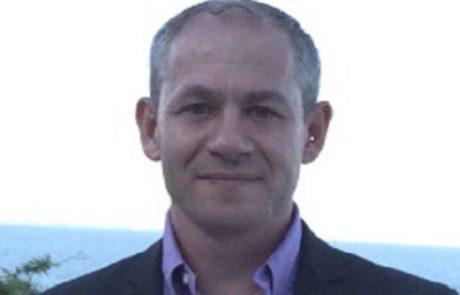"""ד""""ר אלכס קלנר: מומחה לכירורגיה פה ולסתות"""