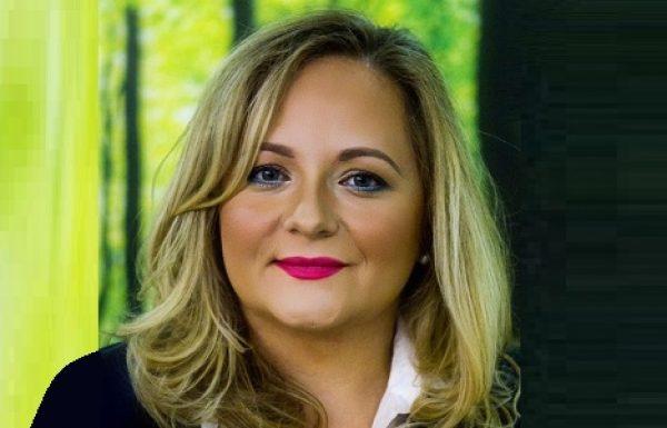 """ד""""ר דורינה קלש: מומחית ברפואת עיניים"""