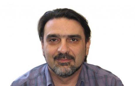 """ד""""ר אלכסנדר קסטין: מומחה לכירורגיה אורולוגית"""