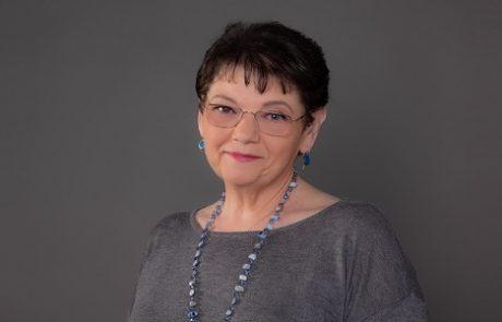 מיקה קפטור: אימון אישי והנחיית קבוצות בתחום הבריאטרי ובתהליכי שינוי מורכבים