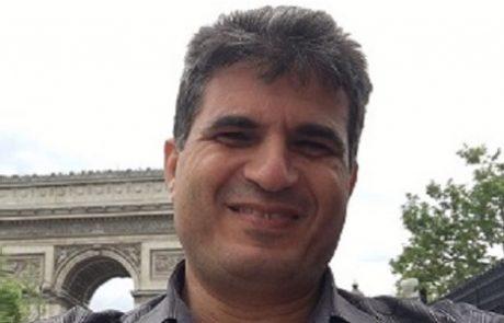 """ד""""ר דאוד קרואני: מומחה לרפואה פנימית וקרדיולוגיה"""