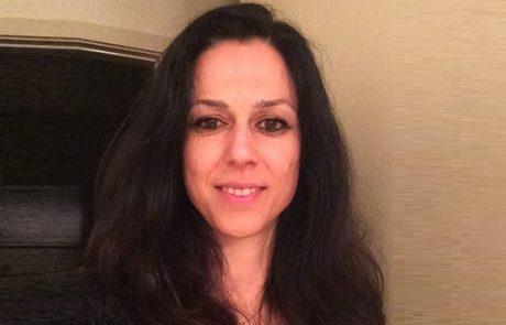 "ד""ר קרן ברטל: מומחית א.א.ג וכירורגיית ראש צוואר"
