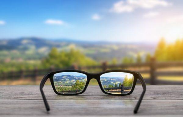 קוצר ראייה ורשתית העין: גורמים ודרכי הטיפול