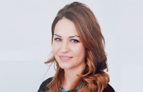 """ד""""ר ראניה אלח'טיב פאהום: מומחית לכירורגיה פלסטית"""