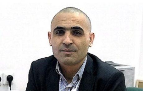 """ד""""ר רדא רדא: מומחה לכירורגיה אורתופדית"""