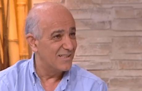 """ד""""ר מנו רובינפור: מומחה לכירורגיה פלסטית"""
