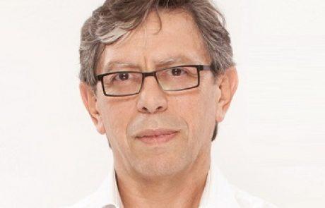 """ד""""ר רוברטו שפיגלמן: מומחה לנוירוכירורגיה"""
