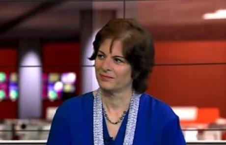 """ד""""ר אורה רוזנגרטן: מומחית לאונקולוגיה רפואית וקרינתית"""