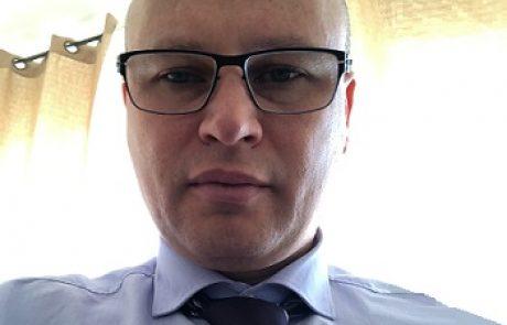 """ד""""ר רומן קורובוצ'קה: מומחה ליילוד וגינקולוגיה"""