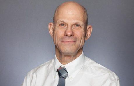 """ד""""ר רון נוימן: מומחה לרפואת עיניים"""