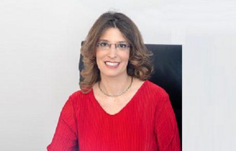 פרופ' רונית מכטינגר: מומחית לפוריות, יילוד וגינקולוגיה