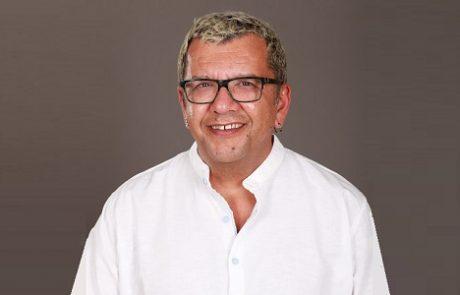 """ד""""ר רוני חן: מומחה ליילוד וגינקולוגיה"""