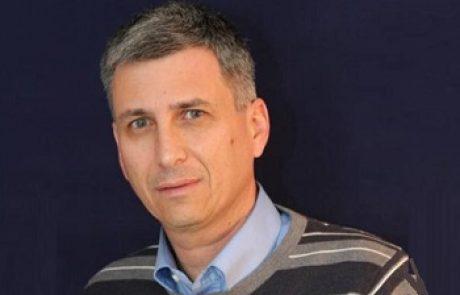 """ד""""ר רוני רחמיאל: מומחה לרפואת עיניים"""