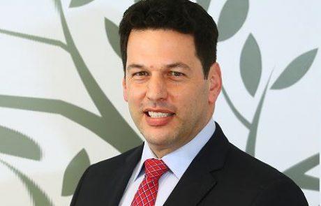 """ד""""ר רונן גולד: מומחה ליילוד וגינקולוגיה"""