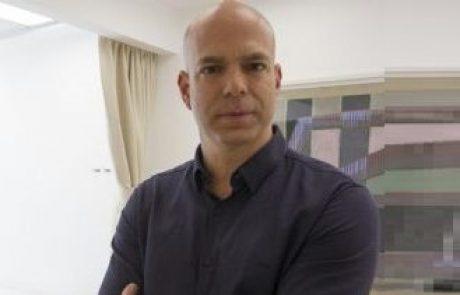 """ד""""ר רונן הולנד: מומחה באורולוגיה וברפואה מינית"""