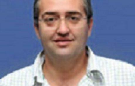 """ד""""ר רונן קרפ: מומחה לכירורגיה אורתופדית"""