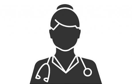 """ד""""ר חנה קאופמן: מומחית לכירורגיה אורתופדית"""