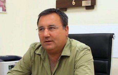 """ד""""ר אהוד רז: מומחה ברפואת נשים"""
