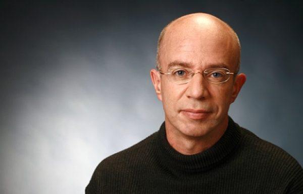 """ד""""ר רם סילפן: מומחה לכירורגיה פלסטית ואסתטית"""