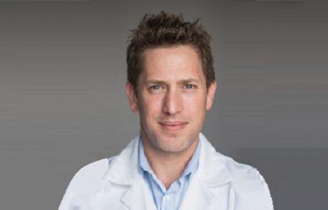 """ד""""ר אייל רמו: מומחה לכירורגיה אורתופדית"""