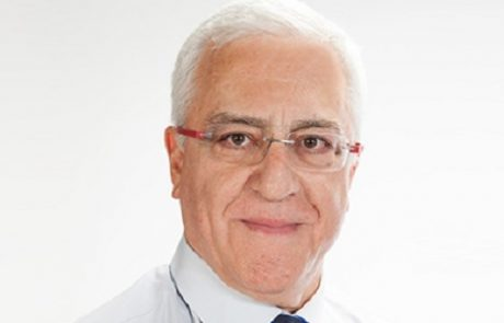 """ד""""ר רמי טמיר: מומחה לרפואה פנימית, אלרגולוגיה ואימונולוגיה קלינית"""