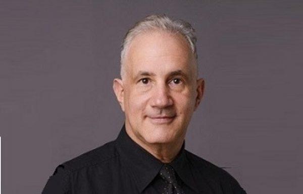 """ד""""ר רן טליסמן: מומחה לכירורגיה פלסטית"""