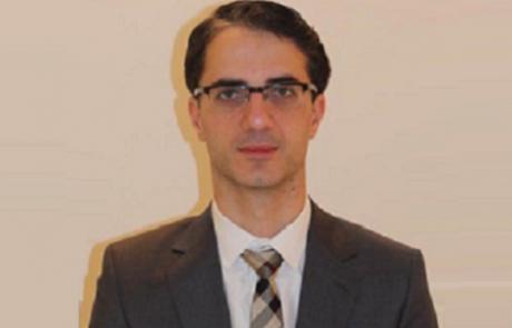 """ד""""ר רני אבו עיטה: מומחה לרפואת א.א.ג וכירורגיית ראש צוואר"""